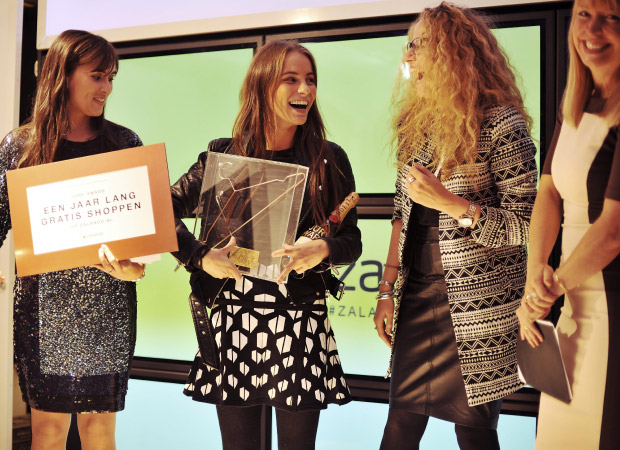 Zalando-Blogger-Awards-2013-4
