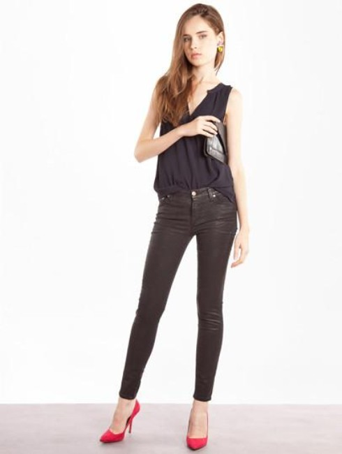 jeans-7-for-all-mankind-the-skinny-the_f6a516aa16269416d1525ecab6757ca5