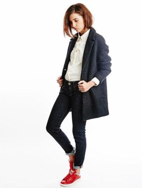 jeans-replay-rose-rose-57307-007_ec8b3a0f4bfa5524b07cc2faf0ef3686
