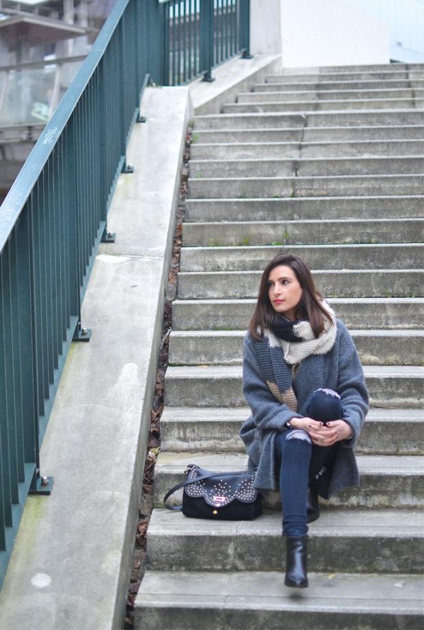blog-mode-nantes