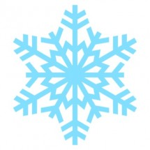 flocon-de-neige
