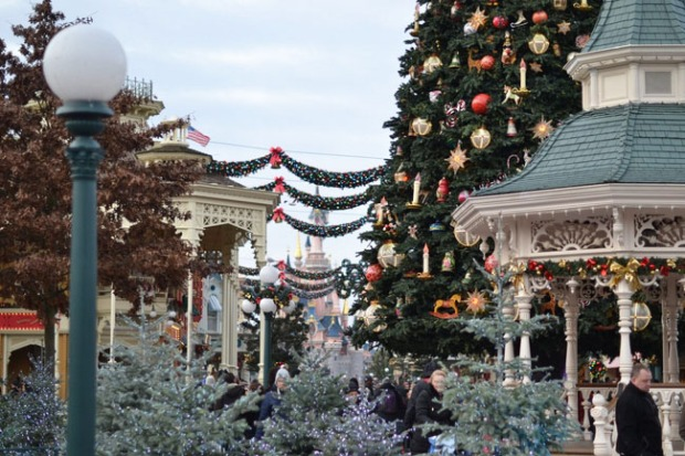 noel-disneyland-paris-2