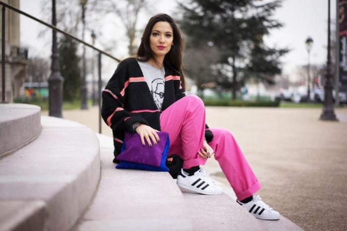 adidas-superstar1-1024x683