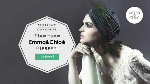 concours Emma-chloe