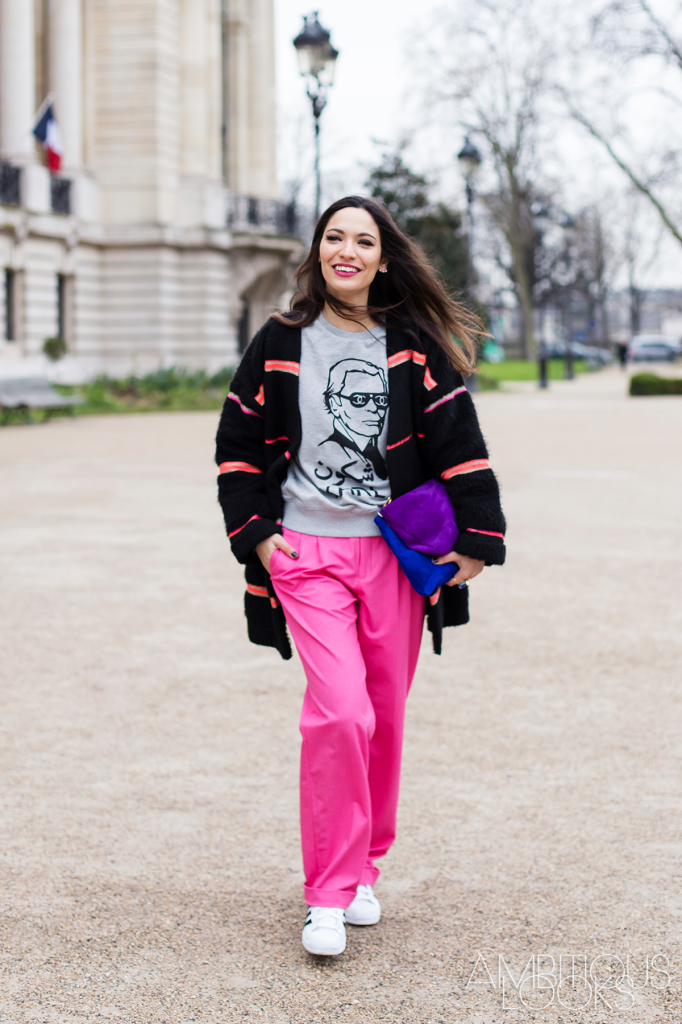 PFW-Chanel-Haute-Couture-AW15-Street-Style-Ambitious-Looks-by-Ylenia-13-Sofya-Benzakour-682x1024