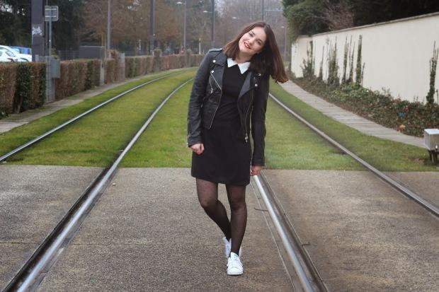blog mode lyon jumelle ln