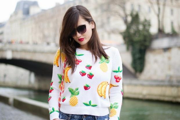 cutesweaters