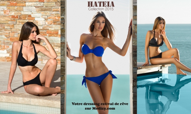 HATEIA 3