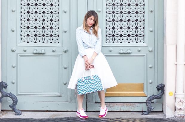 White_skirt11