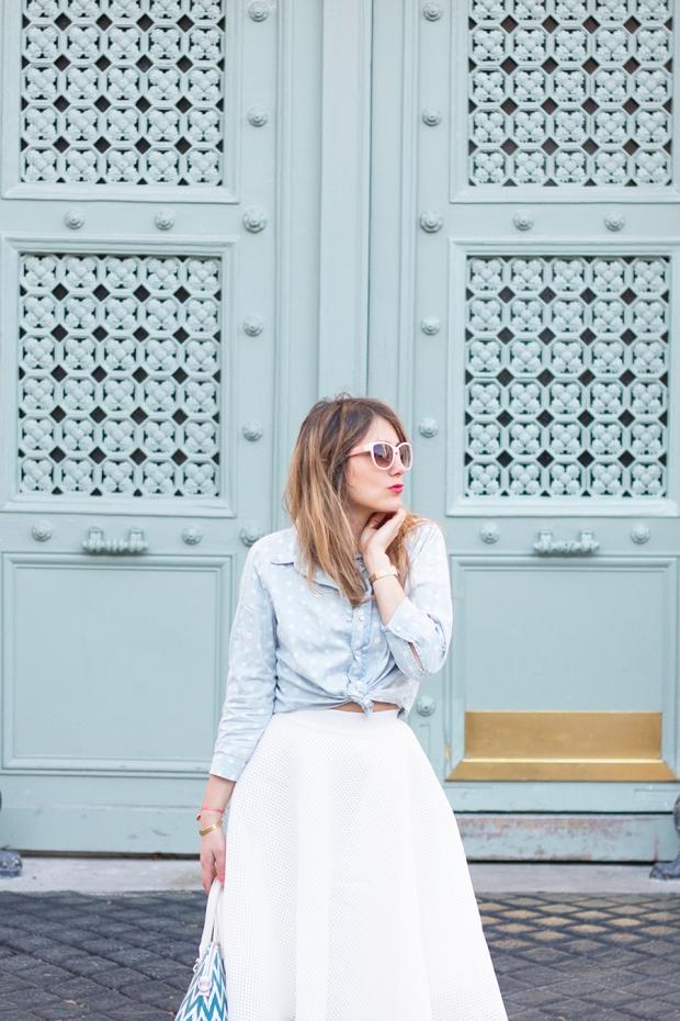 White_skirt21