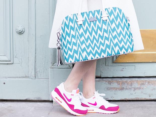 White_skirt3